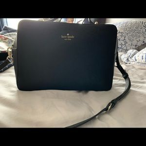 Great used lKate spade bag